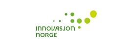 logo_innovasjon.jpg