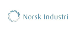 Logo_norsk-industri.jpg
