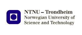 logo_ntnu.jpg