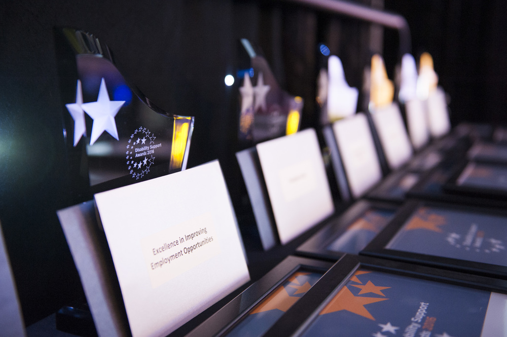 107 Disability Support Awards.jpg