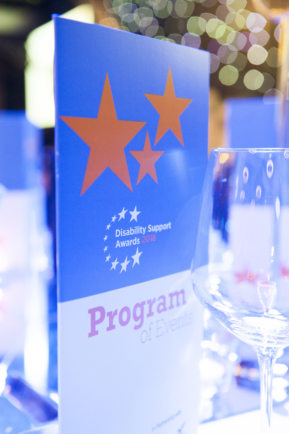 110 Disability Support Awards.jpg