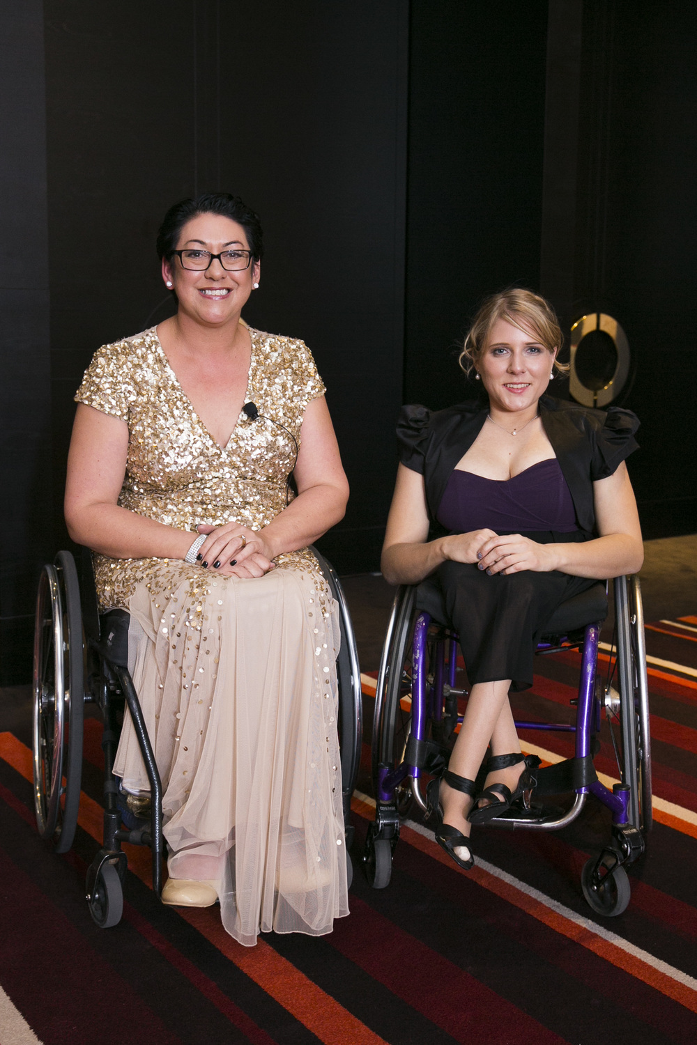 124 Disability Support Awards.jpg