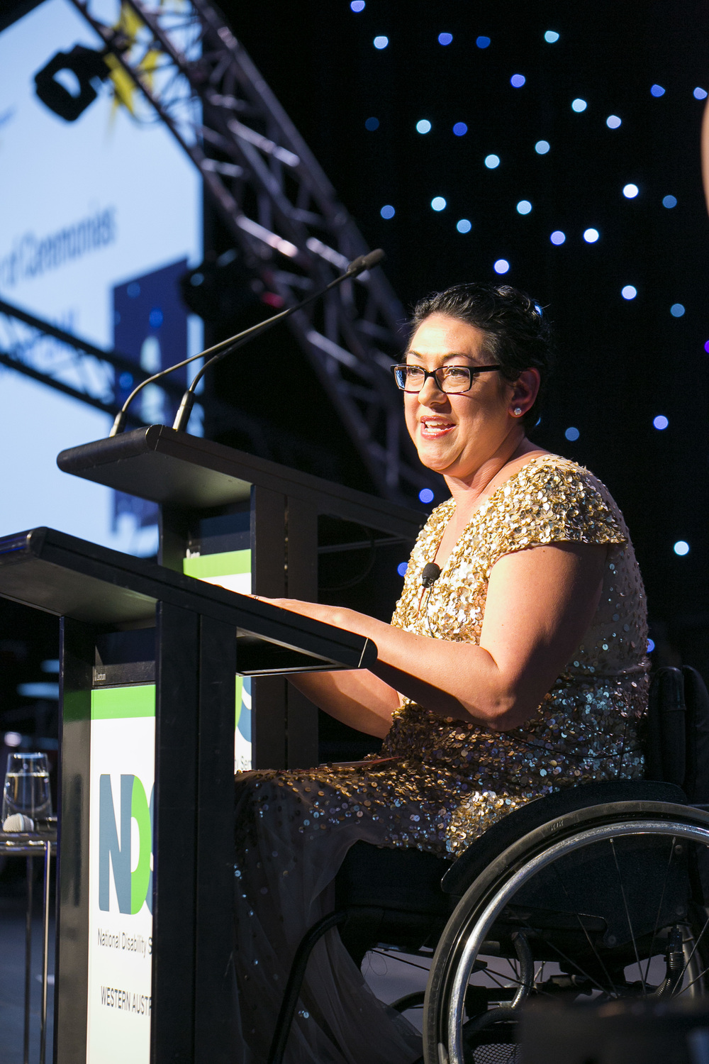 158 Disability Support Awards.jpg