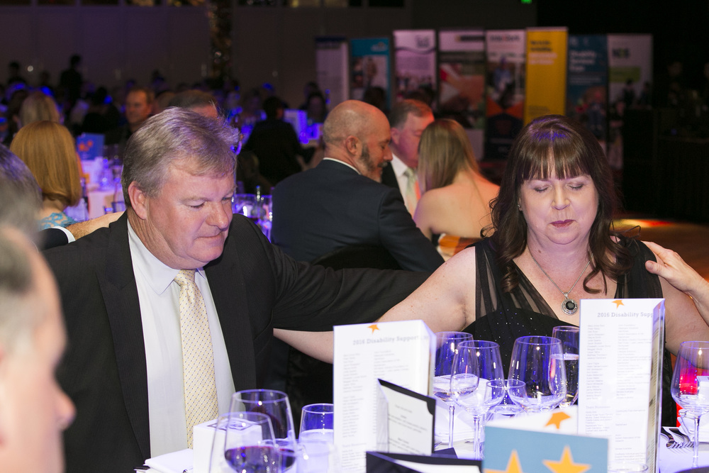 169 Disability Support Awards.jpg