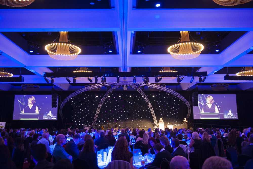 209 Disability Support Awards.jpg