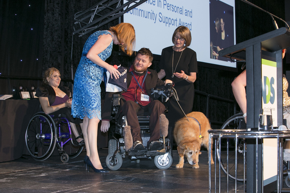 252 Disability Support Awards.jpg