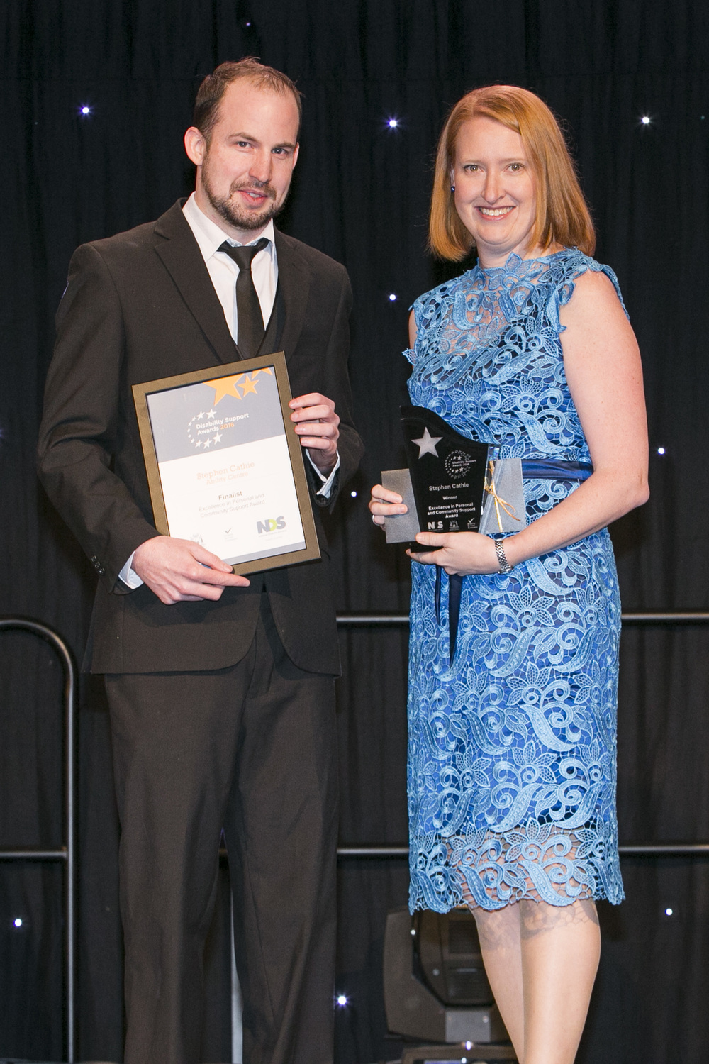 246 Disability Support Awards.jpg