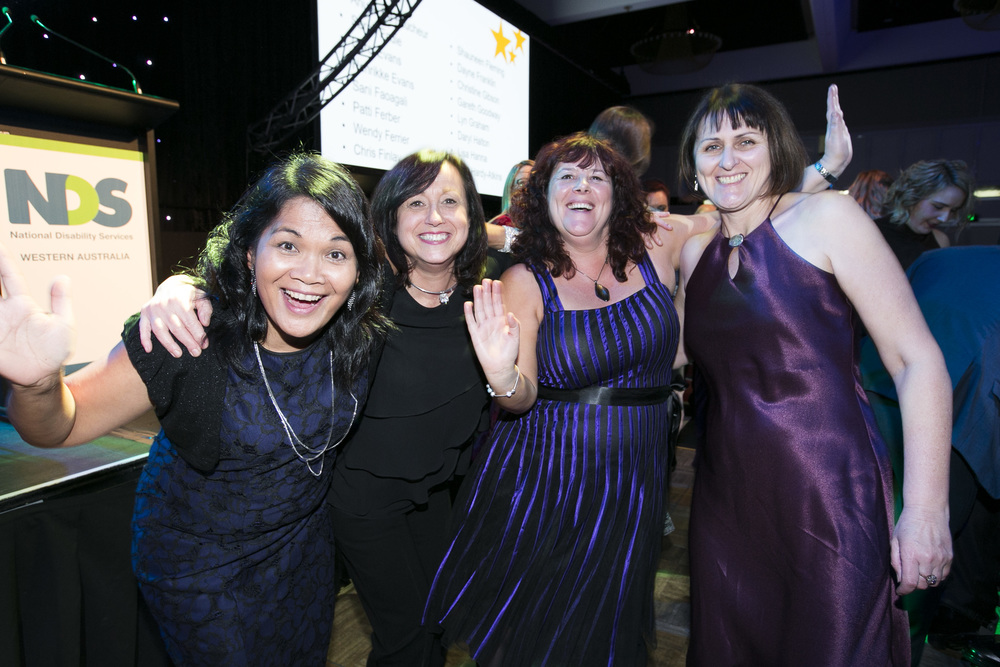 418 Disability Support Awards.jpg