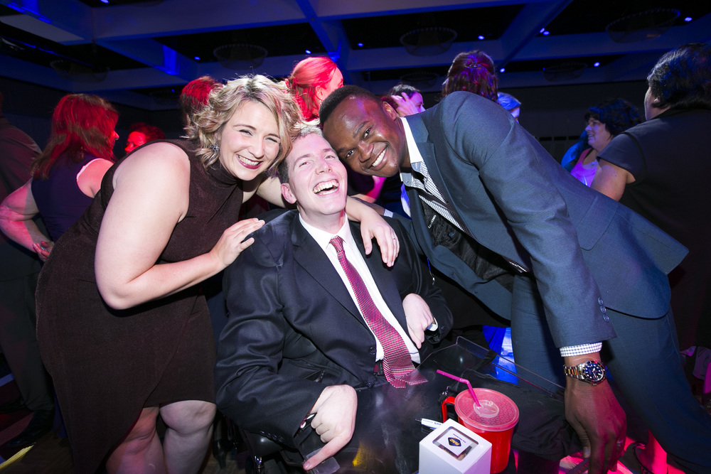 422 Disability Support Awards.jpg