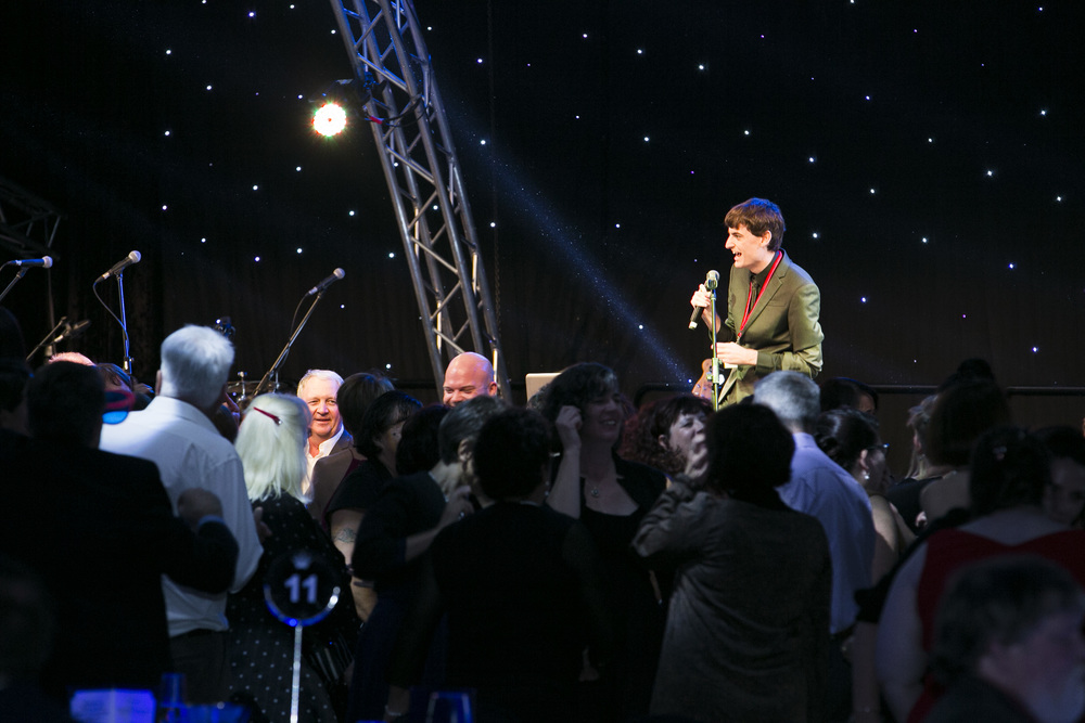 478 Disability Support Awards.jpg