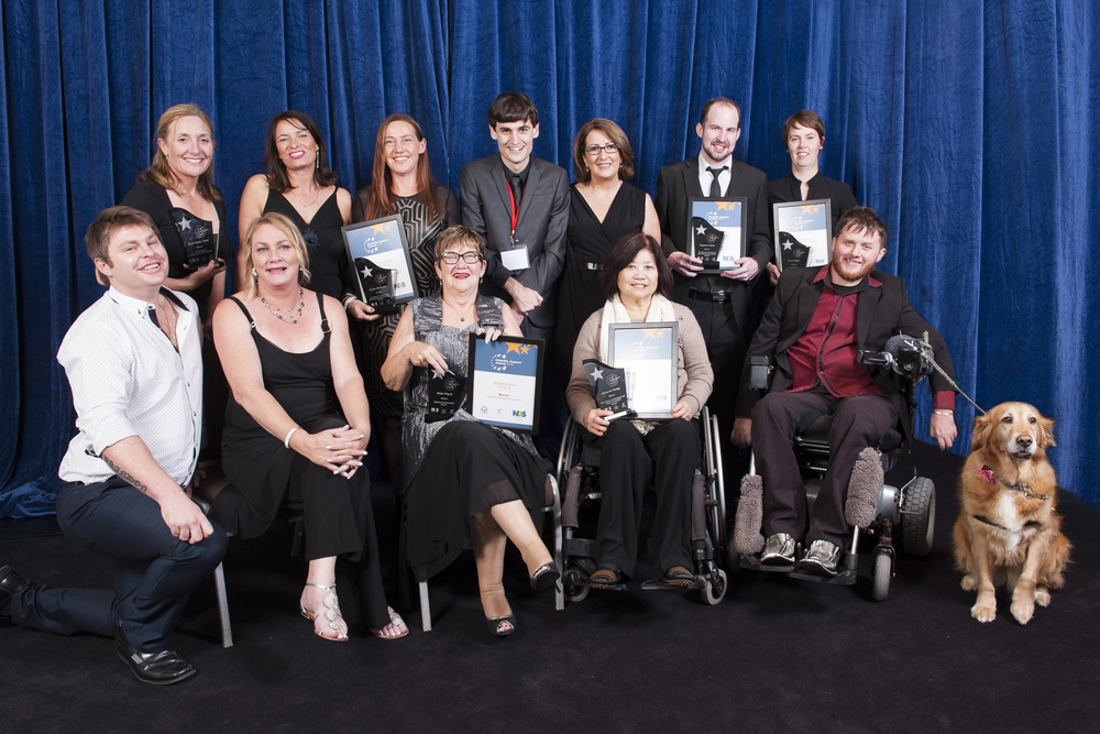 650 Disability Support Awards.jpg