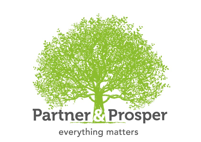 Partner&Prosper - Event & Project Management, Perth