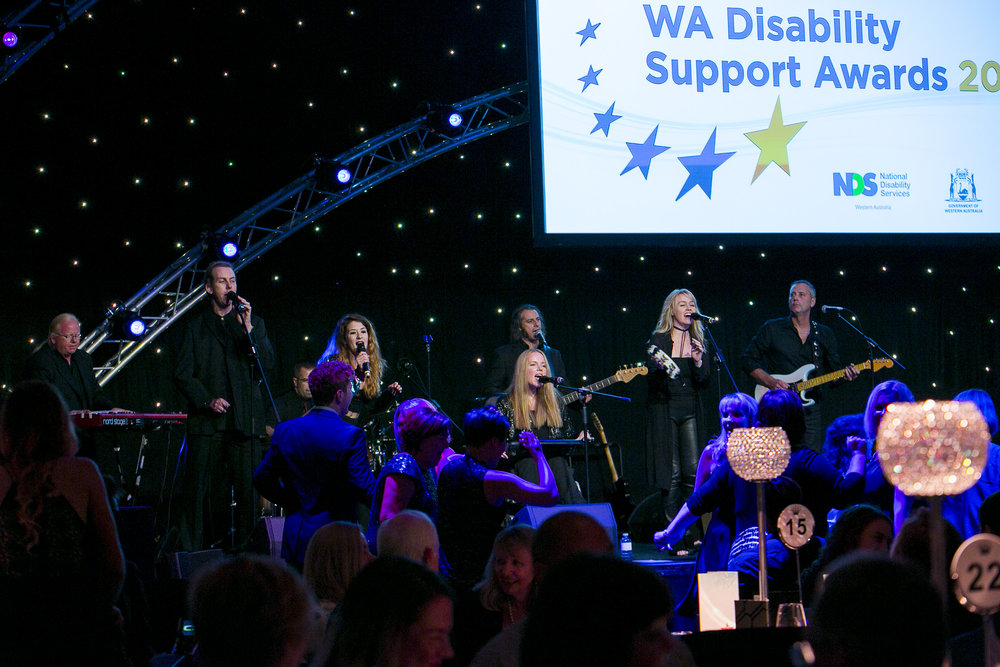 465 Disability Support Awards.jpg