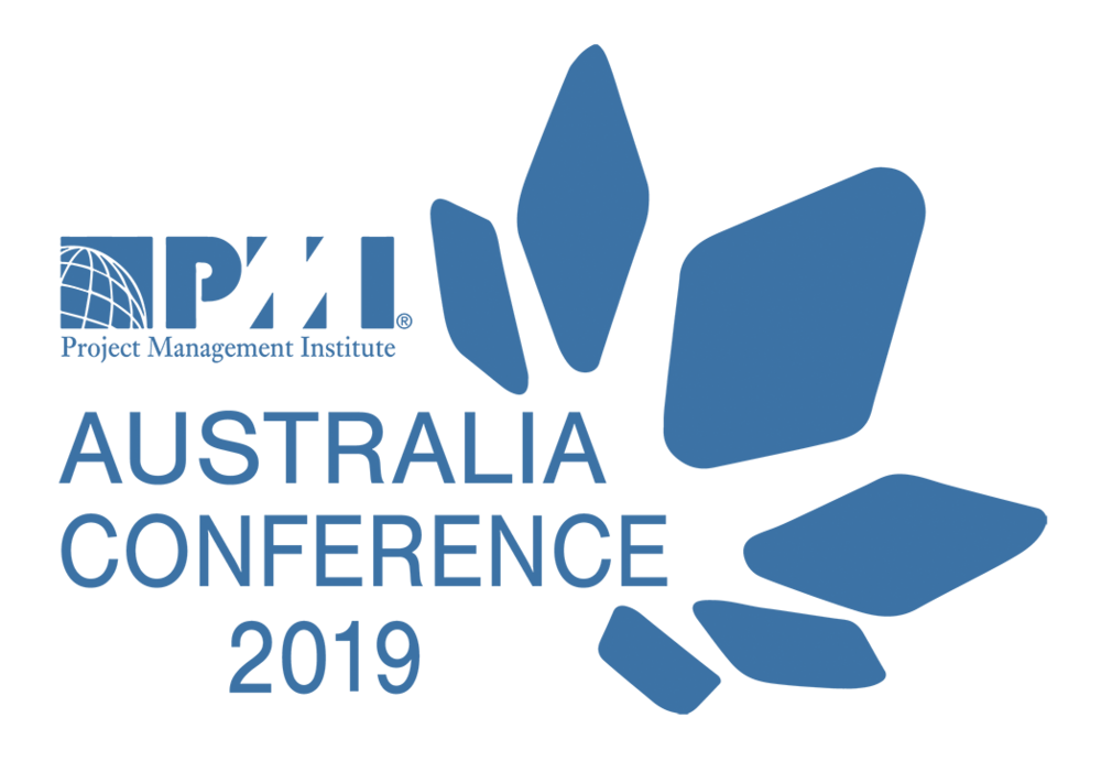 PMI Conference 2019_RGB_LowRes.png