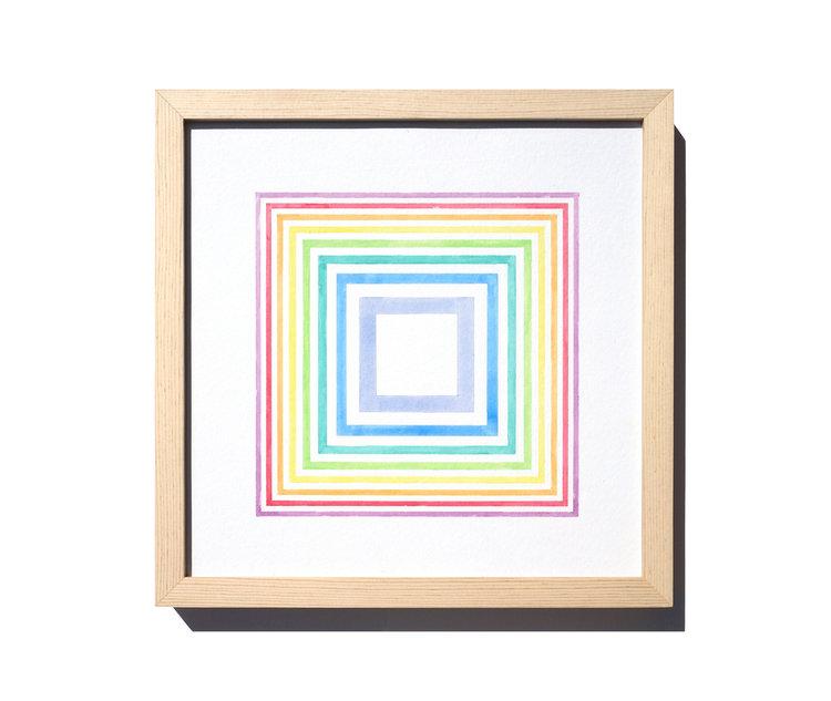 Picture Frame — Fabur