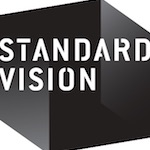 StandardVision-Logo.jpg