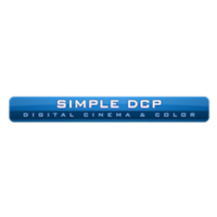 Simple DCP