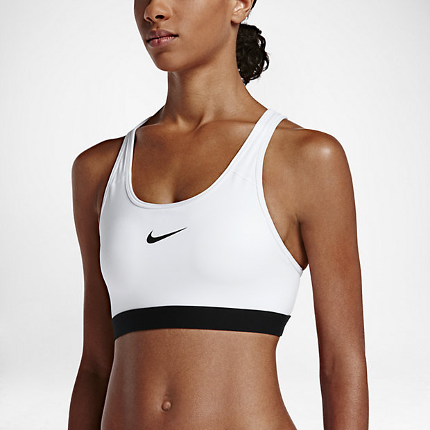 classic-padded-support-sports-bra.jpg