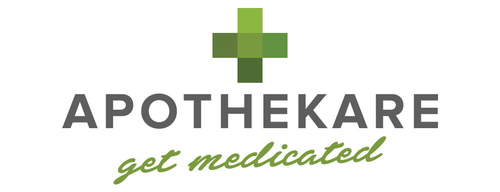 Apothekare San Diego Dispensary | Best San Diego Medical Marijuana Dispensary