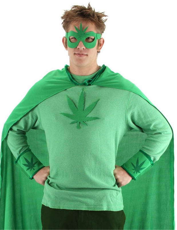 weed-man-kit-new.jpg