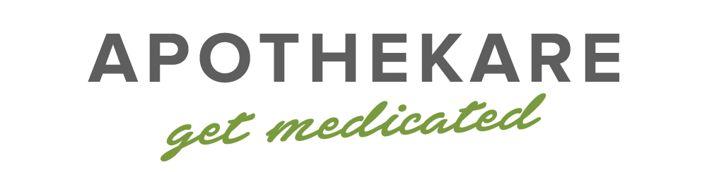 Apothekare | Best Medical + Recreational Marijuana Dispensary in San Diego