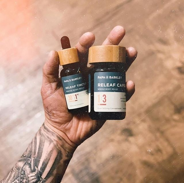 """I coupled this oil with the capsules and was rewarded with a night's sleep free of inflammation, pain and stress."" - @kingkush.__ #Repost⠀⠀⠀⠀⠀⠀⠀⠀⠀ .⠀⠀⠀⠀⠀⠀⠀⠀⠀ Swing by today from 3pm-6pm (today) to learn more about these great products⠀⠀⠀⠀⠀⠀⠀⠀⠀ .⠀⠀⠀⠀⠀⠀⠀⠀⠀ .⠀⠀⠀⠀⠀⠀⠀⠀⠀ .⠀⠀⠀⠀⠀⠀⠀⠀⠀ .⠀⠀⠀⠀⠀⠀⠀⠀⠀ ⠀⠀⠀⠀⠀⠀⠀⠀⠀ .⠀⠀⠀⠀⠀⠀⠀⠀⠀ #cannabis #plantmade #cannabis #cbd #topical #cbdcures #cannabiscures #sandiego #naturalremedies #plantmedicine #cannabisheals #plantstrong #wellness #healthandwellness #highsociety#cannabiscommunity #cannaculture #chronicpain #wholeplant#mmj #cbd #cbdoil #420 #california #plantmedicine#plants#californiadreaming #mindfulness"