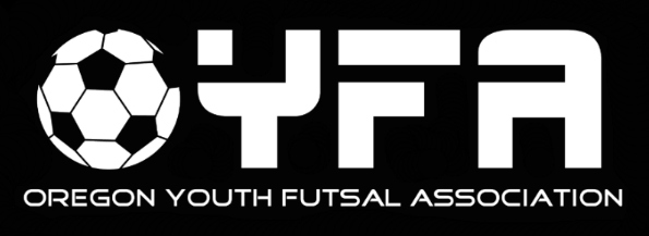 Oregon Youth Futsal