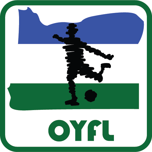 OYFL Logo w Green Border on Transparent.png