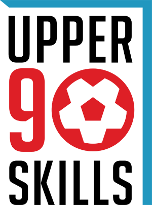Upper 90 Logo Final Stacked.png