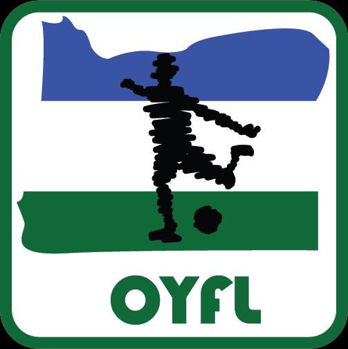 OYFL Oregon Youth Futsal League Portland