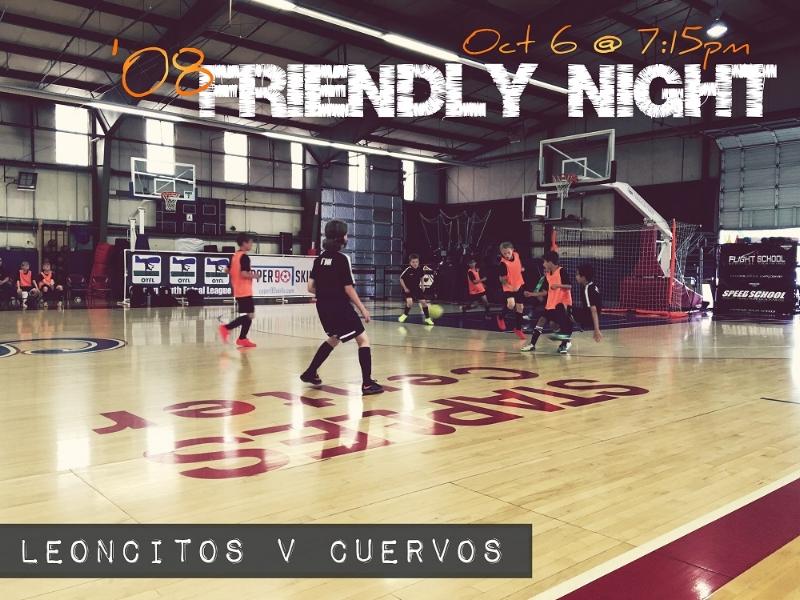 Portland Oregon Futsal Youth Game Tournament League OYFL OYFA