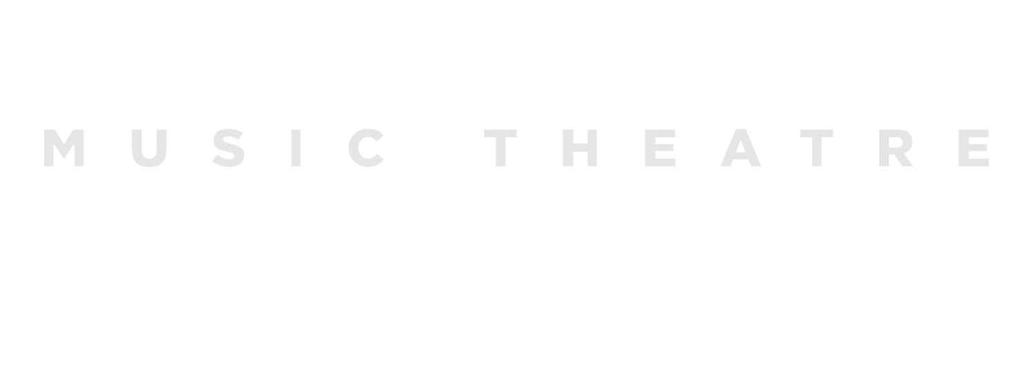 NYU Steinhardt Showcase