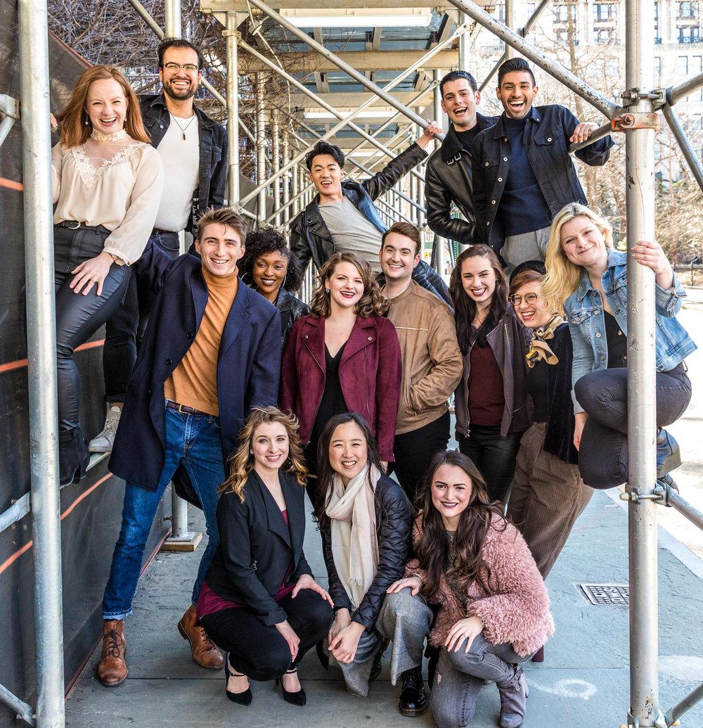 NYU Grad shot 2019_042 crop web.jpg