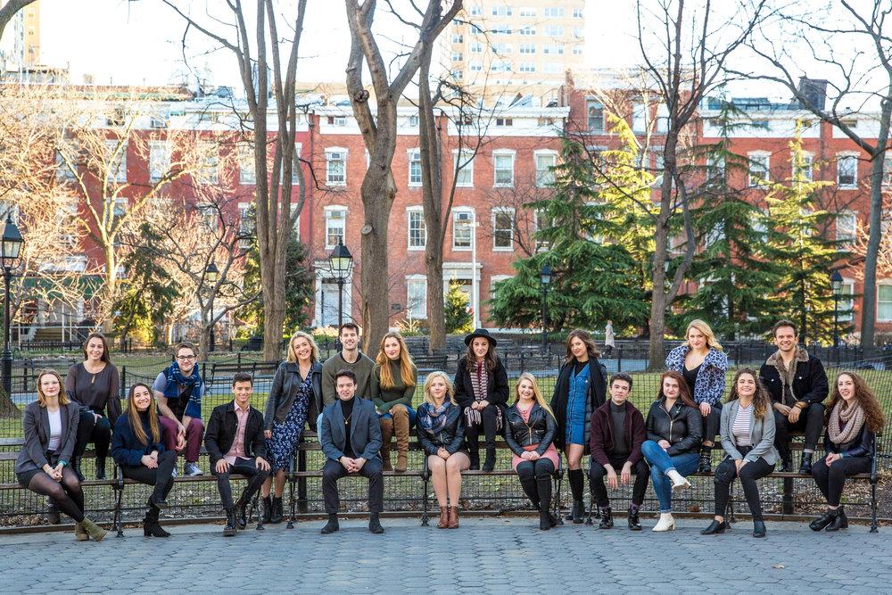 NYU Undergrads shot 2019_018 crop web.jpg