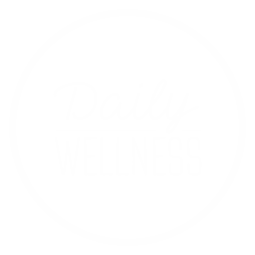 Daily Wellness