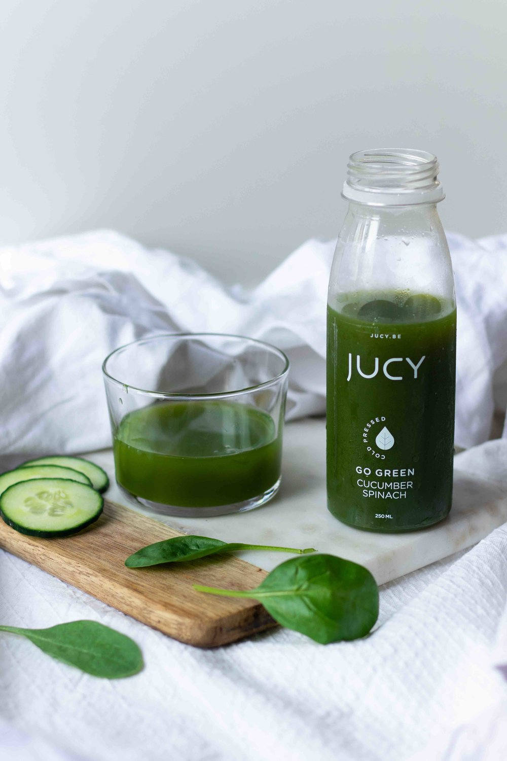 jucy cold pressed juices food styling & photography.jpg