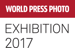 World Press Photo Roma