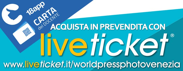 worldpressphotovenezia_web.jpg