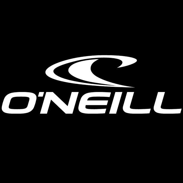 oneill_lockup.jpg