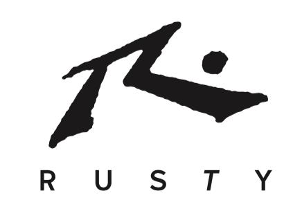 RustLogo.png