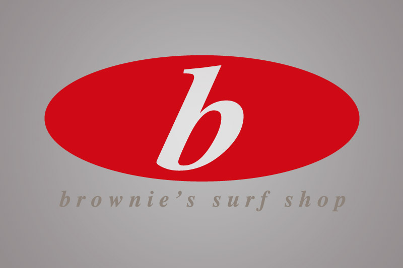 Brownies-Surf-Shop.jpg