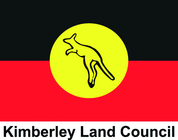 The Remote Community program is delivered in partnership with the Kimberley Land Council (KLC). The KLC provide cultural and strategic guidance and constant on the ground support. The KLC are also the managing body for the three Ranger groups listed below that ICEA works closely with in each community.