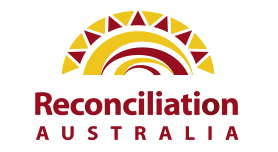 Reconciliation Australia is the national not-for-profit organisation promoting reconciliation between the wider Australian community and Aboriginal and Torres Strait Islander peoples. As a youth-run organisation ICEA helps to inspire the grassroots change so critical to reconciliation.