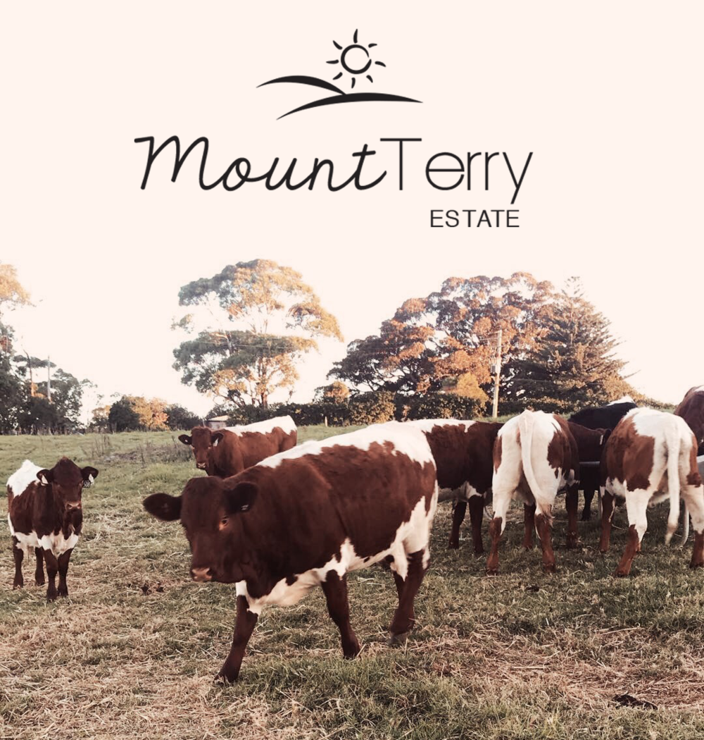 Mount Terry Estate.png