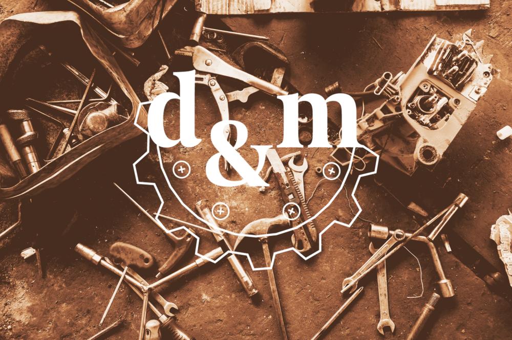 D&MLogo.jpg