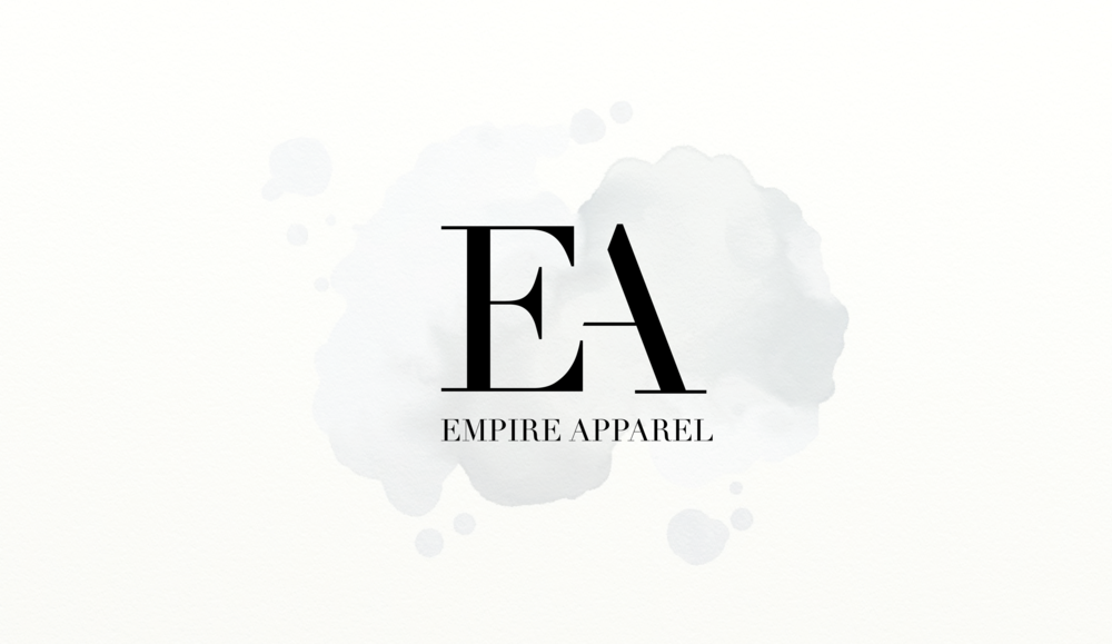 Empire Apparel 1900 wide-01.png