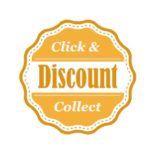 ClickCollect.jpg