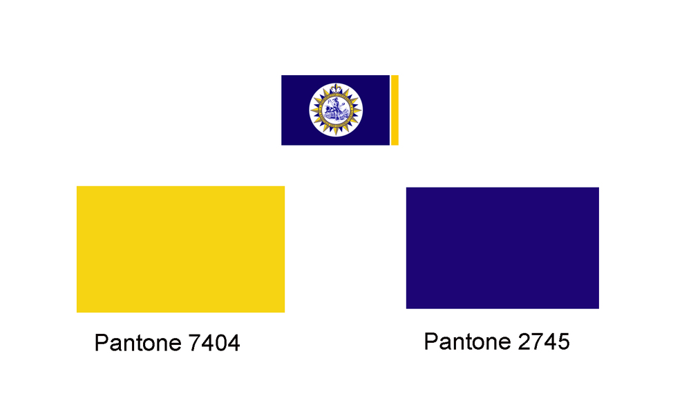 Nashville flag colors.jpg