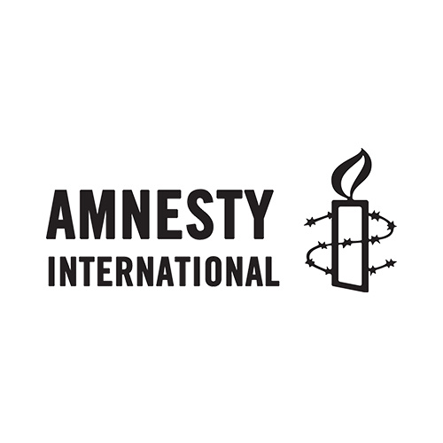 studiophotografia-home-loghi-clienti-amnesty-international.jpg