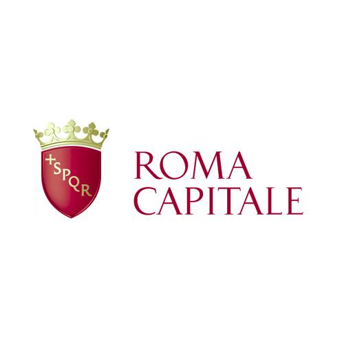 studiophotografia-home-loghi-clienti-roma-capitale.jpg